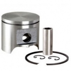 Piston Kit - HUSQVARNA 136-13738MM