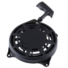 Starter - FOR Briggs Straton 497680 Oregon 31-068 and Rotary 12368 Toro Lawnboy MTD Snapper Lawnmower