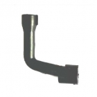 IMPULSE TUBE - FOR STIHL MS231 MS 231 MS251 MS 251