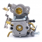 Carburetor - Partner 738, 740, 742, 842, 838 Poulan