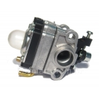 CARBURATORE - Oleo-Mac Sparta - 25 - 26 - 250