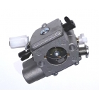 CARBURATORE WALBRO MODEL - per stihl MS 231 - MS 241 - MS 251