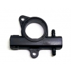 OIL PUMP - PARTNER 360S 340 S350 360S