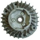 VOLANO - STL MS 380 - 381