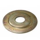 FRIZIONE RONDELLA 52mm - PER STIHL 029 - 039 - 034 036 - MS 290 - 340 - 360 - MS 341 - 361 - 390