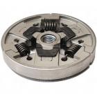 FRIZIONE - PER STIHL 029 - 039 - 034 036 - MS 290 - 340 - 360 - 390 - TS400