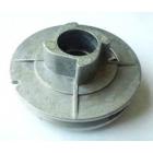 Starter PULEGGIA METAL - CATENASAW CHINA 4500 - 5200 HUSQVARNA MODEL*