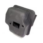SCARICO - PER STIHL MS 210 - 230-250 - 021 - 023-025