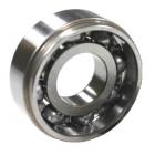 CUSCINETTO Albero Motore 15 X 35 X 13- PER STIHL 028 - 034-044-046 - MS 360-460