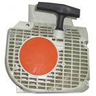 Starter - PER STIHL MS 210 - 230 - 250 - 021 - 023 - 025