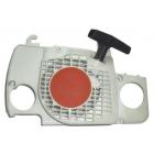 Starter - PER STIHL MS 170 - 180 TO 017 -018
