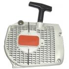 Starter - PER STIHL MS 440 - 460 - 044 - 046