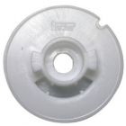 Puleggia di avviamento - PER STIHL FS 80 TO 85 / FR 85 - 125 - 135 / HS75 - 80 TO 85