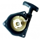 Starter - CHINA 3WF-2,6 BRUSHCUTTER 328E CHINA