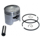 Piston Kit - PER STIHL FS 106 / 108 Ø 37 MM