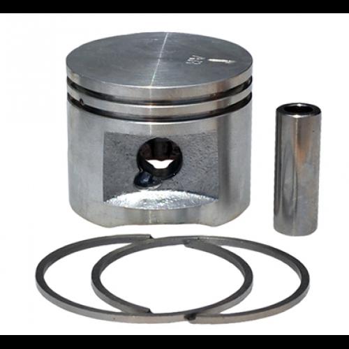 Piston Kit - PER STIHL MS 270 - FS / FR 480 Ø 44 MM
