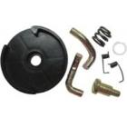 RATCHET STELLATING KIT - HONDA GX 110 - 120 - 140 TO 160 NEW MODEL