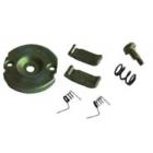 RATCHET STELLATING METAL KIT - HONDA GXV 120-140-160
