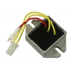 Voltage Regulator for Briggs & Stratton 393374 394890 799147
