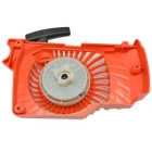 Starter - FOR CHAINSAW 3800E