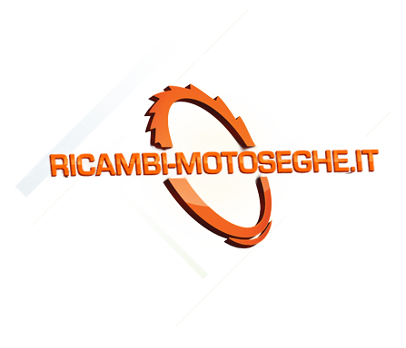 logo Ricambi Motoseghe IT